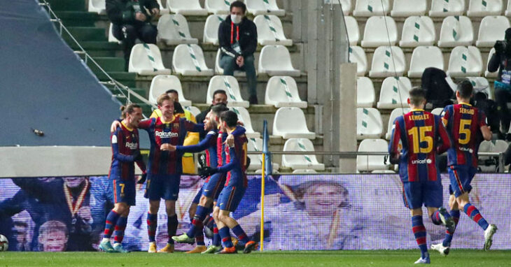 barcelona-celebrando