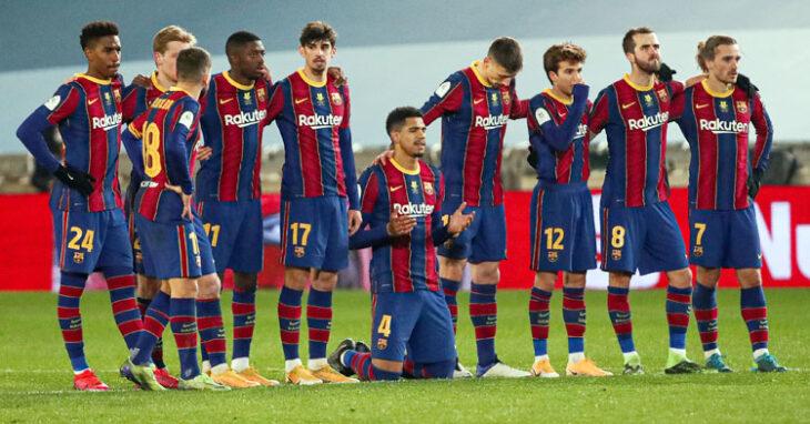 barcelona-penaltis-supercopa