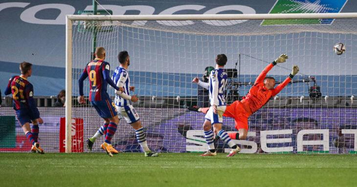 gol-barcelona-supercopa