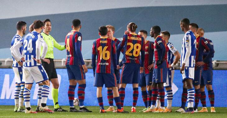 real-barcelona-supercopa-2