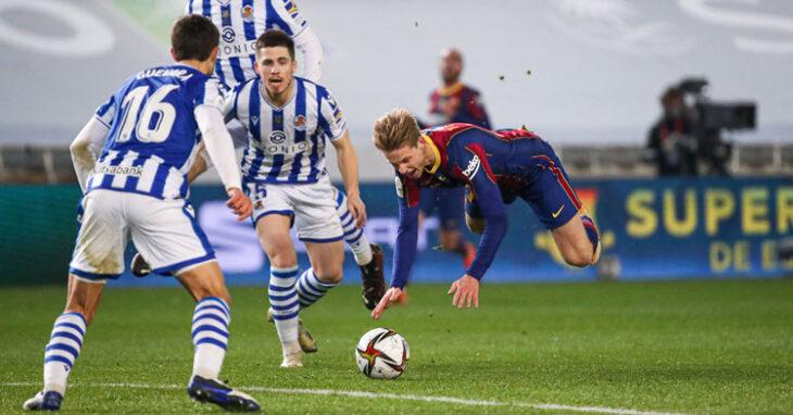 real-barcelona-supercopa-3