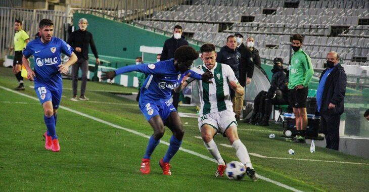 Nahuel Linares Deportivo 2