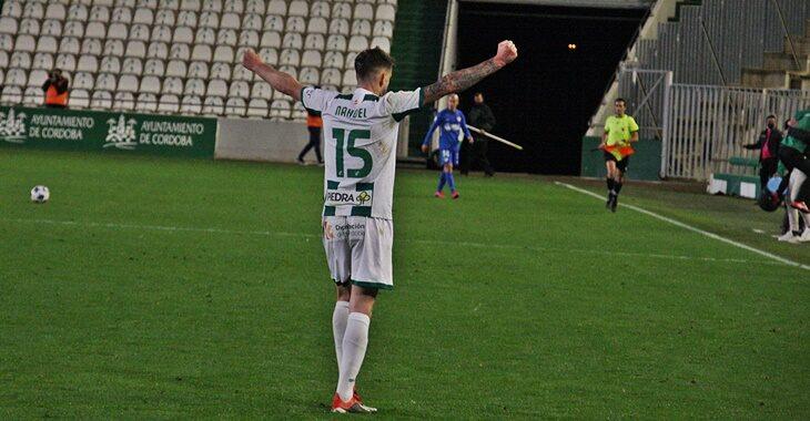 Nahuel Linares Deportivo
