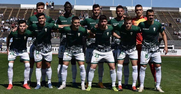 once linense
