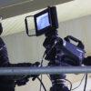 Juventud Torremolinos vs Córdoba CF: horario y dónde ver por televisión el partido