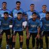 El Xerez CD será el próximo rival del Córdoba en la Copa RFEF
